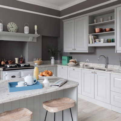 BathKitchenCompany-Clevedon-Kitchen