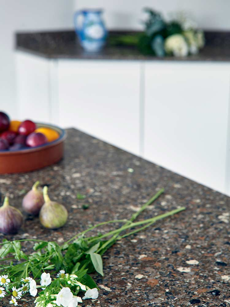 Bespoke Kitchen Conversion