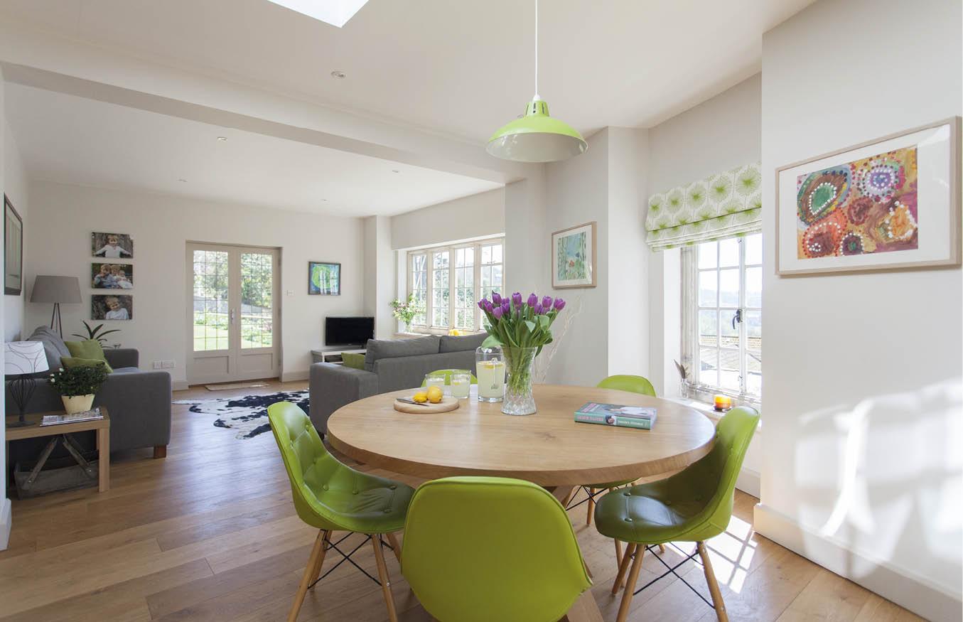 Family Lifestyle Kitchen Design Bath Kitchen Company